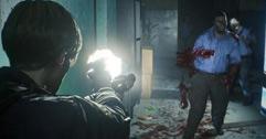 《生化危机2重制版》表里关武器搭配及火药选择推荐指南