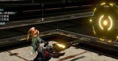 《噬神者3》武器推荐及个人使用心得分享 好用武器有哪些?