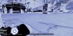 《Apex英雄》怎么复活 游戏复活方法介绍