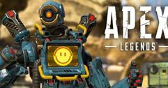 《Apex英雄》金币皮肤免费领取教程视频 金币皮肤怎么领?