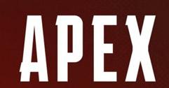 《Apex英雄》地图多大?跑路方式横跨地图实测视频