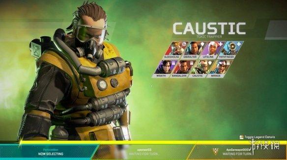 Apex英雄steam有吗 apex英雄游戏登录平台说明