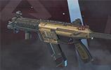 R-99冲锋枪