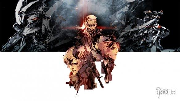 《生还者》Left Alive游戏试玩心得分享 生还者详细介绍
