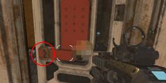 《Apex英雄》玩法技巧分享 武器系统详细分析