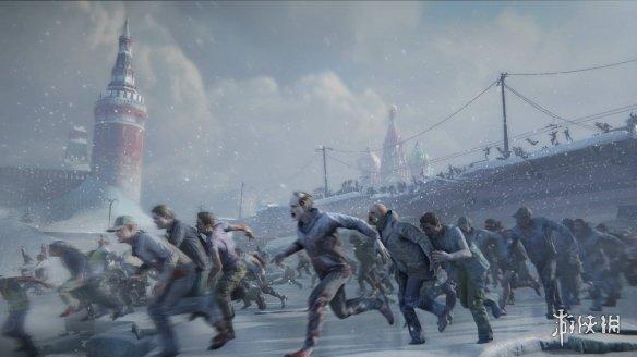 《僵尸世界大战》多人游戏模式介绍 多人游戏模式有哪些?
