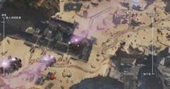 《Apex英雄》跳伞地点推荐 哪些地方跳伞好?