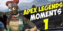 《Apex英雄》怎么充值 游戏充值方法介绍