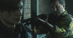 《生化危机2重制版》有哪些躲避丧尸的方法 丧尸躲避技巧小结