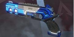 《Apex英雄》武器蓄力有什么用 武器蓄力方法介绍