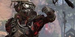 《Apex英雄》新武器是什么 两把新武器介绍