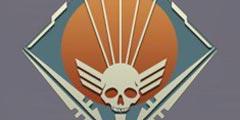 《Apex英雄》徽章怎么获得 徽章解锁方法一览