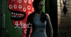 《生化危机2重制版》幽灵生还者大逃亡无伤速通视频 dlc大逃亡怎么通关?