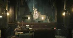 《生化危机2重制版》DLC无路可逃猫耳S无限武器饰品达成视频