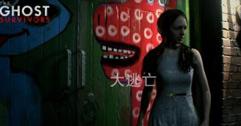《生化危机2重制版》市长女儿大逃亡流程视频分享 市长女儿怎么过关?