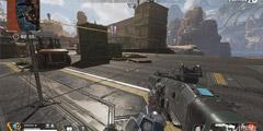 《Apex英雄》投掷物作用一览 全投掷物效果说明