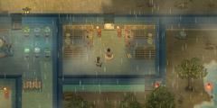 《了不起的修仙模拟器》各城市弟子招募特性一览 各城市招募弟子特性介绍