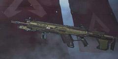 《Apex英雄》枪械推荐分享 枪械选择什么好?