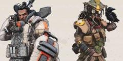 《Apex英雄》头盔能减伤吗 头盔减伤计算分享