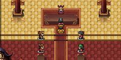 《吞食孔明传》赤壁问答答案一览 赤壁答案是什么?