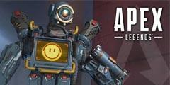 《Apex英雄》成就有哪些 全成就奖杯解锁方法一览