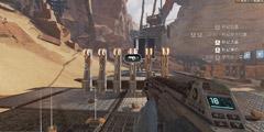 《Apex英雄》武器弹道扩散说明 武器弹道扩散范围介绍