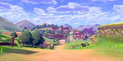 《宝可梦剑盾》发售日简单介绍 游戏什么时候发售?