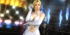 《死或生6》服装有哪些 全角色豪华版DLC服装展示