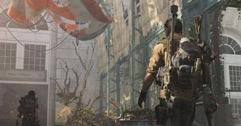 《汤姆克兰西全境封锁2》狙击手职业全橙装32级副本试玩视频分享
