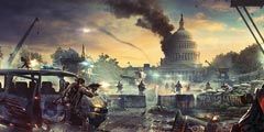 《全境封锁2》怎么样 测试版游戏评测一览