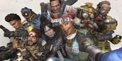 《Apex英雄》全英雄进阶玩法技巧分享 游戏怎么玩