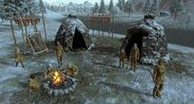 《人类黎明》新手游戏心得 新手怎么玩