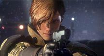 《生还者》Left Alive世界观及系统介绍 游戏怎么样?