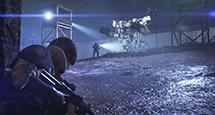 《生还者》Left Aliveps4奖杯?#24515;?#20123; 全成就奖杯解锁条件一览