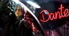 《鬼泣5》但丁有几种武器?新武器摩托车战斗演示视频