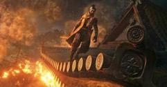 《只狼影逝二度》抢先体验试玩评价 战斗系统+武器系统试玩心得