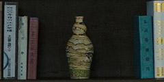 《隐形守护者》第十章转瓶子方法分享 第十章瓶子怎么转?
