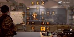 《全境封锁2》三大职业专精全天赋技能汇总 天赋有哪些