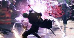 《鬼泣5》全收集品作用及收集技巧指南 魔魂石有什么用?