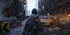 《全境封锁2》游戏细节介绍 都有哪些细节?