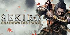 《只狼影逝二度》最新试玩视频分享 游戏玩法怎么样?