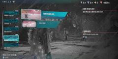 《鬼泣5》但丁隐藏武器怎么获得 但丁隐藏武器位置一览