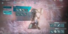 《鬼泣5》全隐藏任务地点一览 隐藏任务位置分享