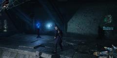 《鬼泣5》第一关全收集攻略 第一关各颜色魂石位置一览