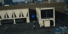 《鬼泣5》第二关全收集攻略 尼德霍格关卡魂石位置一览