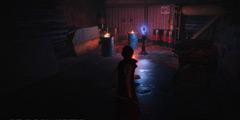 《鬼泣5》第三关全收集攻略 第3关BOSS打法技巧分享