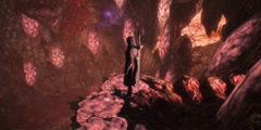 《鬼泣5》无限滞空怎么操作 无限滞空技巧视频教学