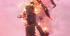 《鬼泣5》最强技能红魂陨石术使用心得分享 红魂陨石术好用吗?