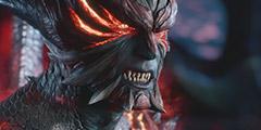 《鬼泣5》无限魔人怎么解锁?无限魔人模式解锁方法