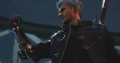 《鬼泣5》尼禄机械手全招式演示视频合集 尼禄机械手招式有哪些?